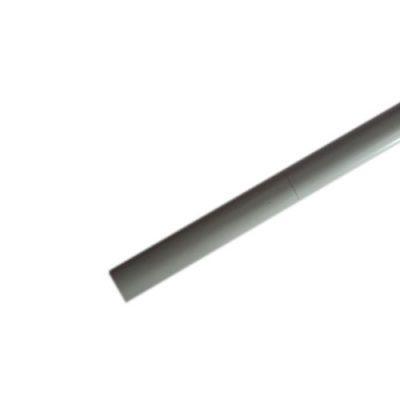 لوله pvc استاندارد باتیس